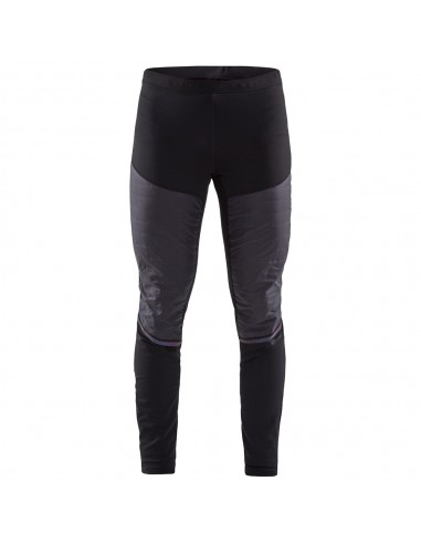 SUBZ PADDED TIGHTS M