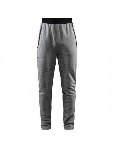 CHARGE TECH SWEAT PANTS M