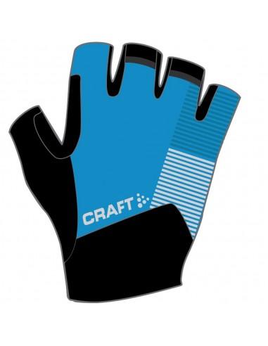 Glow Glove