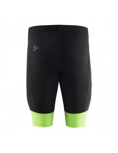 Pulse Shorts M