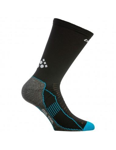 Cool Trail Sock