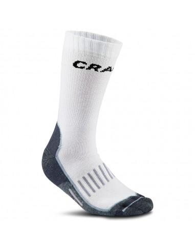 Warm Training 2-Pack Sock