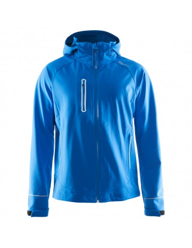 CRAFT CORTINA SOFT SHELL JKT M