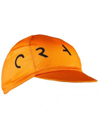 RACE BIKE CAP