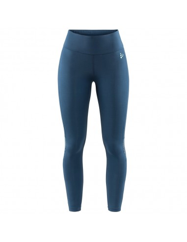 NRGY MESH TIGHTS W